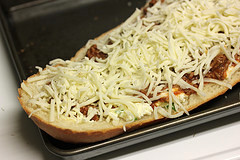 lasagna_bread_pizza_6