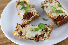 lasagna_bread_pizza_7