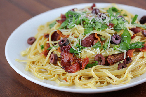 pasta_with_bacon_1