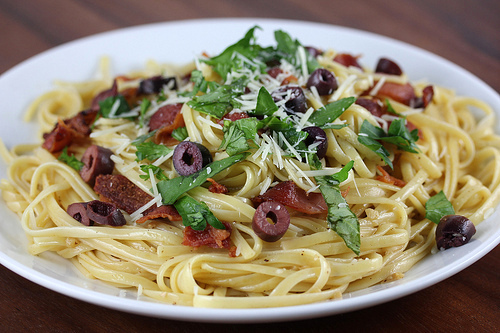 pasta_with_bacon_2