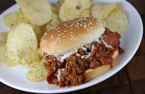 pizza_sloppy_joes_2