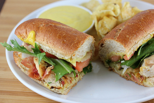 honey_mustard_chicken_sub_1