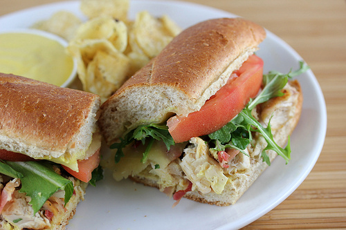 honey_mustard_chicken_sub_2