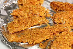 Doritos_chicken_strips_4