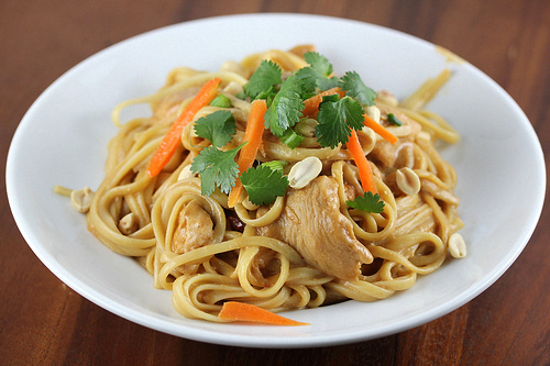 Thai_chicken_pasta_1