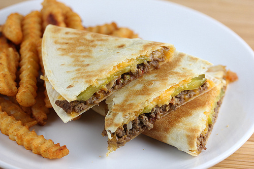 bacon_cheeseburger_quesadillas_2