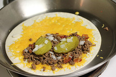 bacon_cheeseburger_quesadillas_4