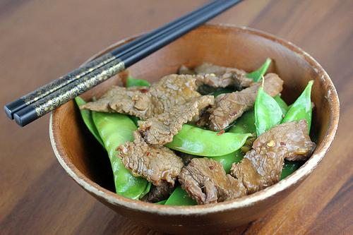 beef_with_snow_peas_1