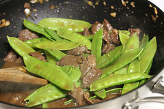 beef_with_snow_peas_3