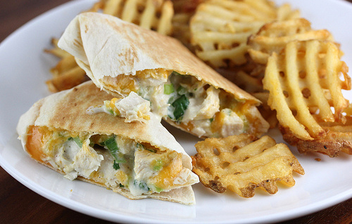 crispy_chicken_wraps_2