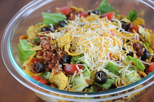 doritos_taco_salad_1