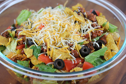 doritos_taco_salad_2