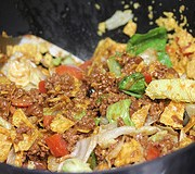 doritos_taco_salad_4