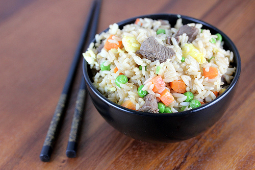 beef_fried_rice_1