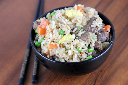 beef_fried_rice_2