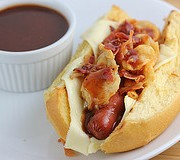 western_hot_dogs_3