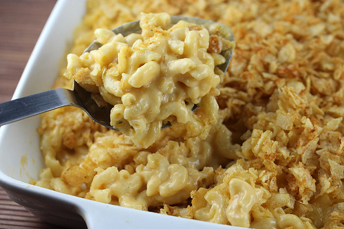 beer_macaroni_and_cheese_2