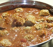 turkey_meatballs_4