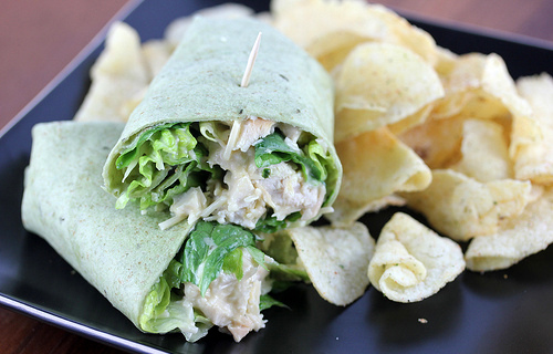 chicken_caesar_salad_wraps_2