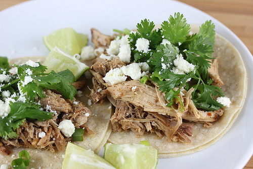 shredded_pork_for_tacos_1