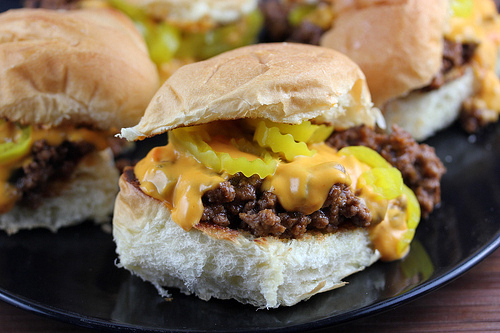 sloppy_joe_sliders_2