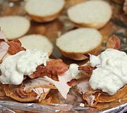 turkey_bacon_sliders_4
