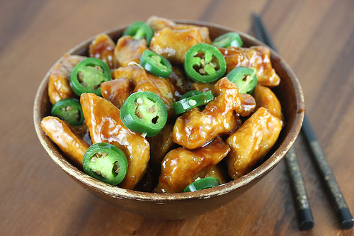 Chinese_jalapeno_chicken_1