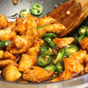 Chinese_jalapeno_chicken_3