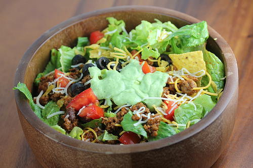 chopped_taco_salad_1