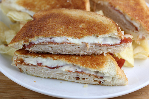 turkey_grilled_cheese_2