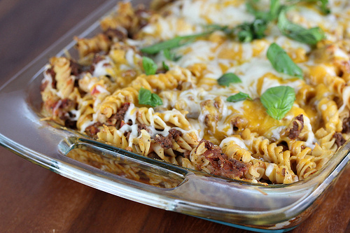 beef_and_bacon_casserole_1