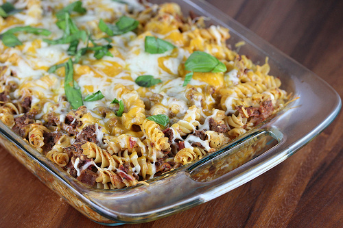 beef_and_bacon_casserole_2