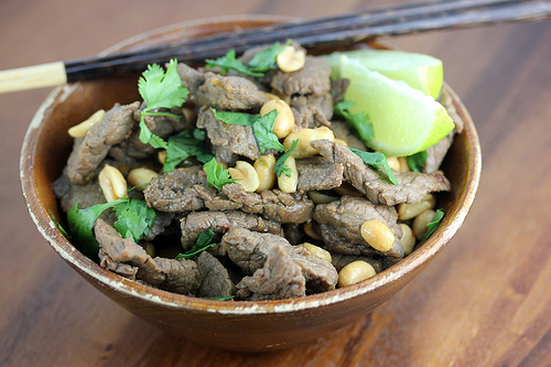 beef_with_peanuts_1