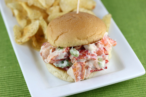 lobster_roll_sliders_2