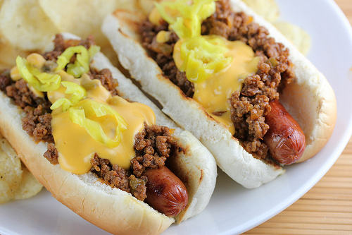 sloppy_joe_dogs_1