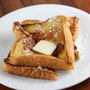 eggnogg_french_toast_3