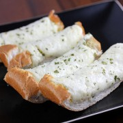 how_to_make_garlic_cheese_bread_1