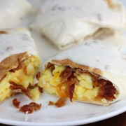smothered_breakfast_wraps_2