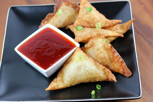 pork_fried_wontons_2