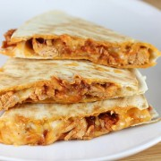 chicken_tinga_quesadillas_4