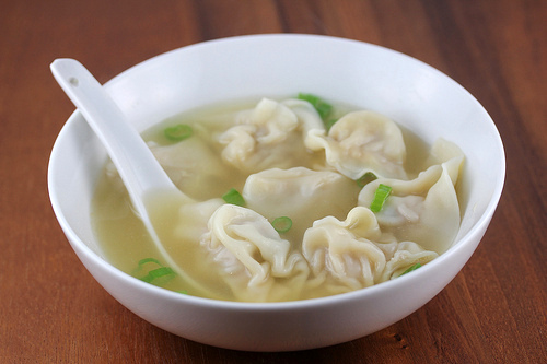 soups to get at chinese restaurants is wonton soup wonton soup ...