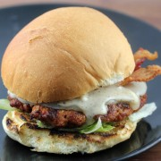 Alabama_smokehouse_burger_1