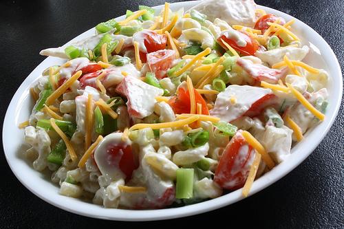 crab_salad_1