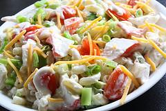 crab_salad_2