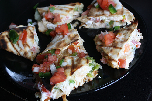 grilled_quesadilla_1