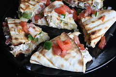 grilled_quesadilla_2