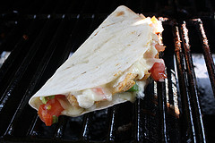 grilled_quesadilla_7