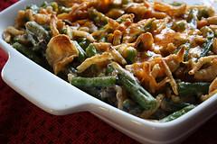 green_bean_casserole