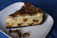 peanut_butter_cheesecake_2