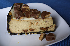 peanut_butter_cheesecake_3